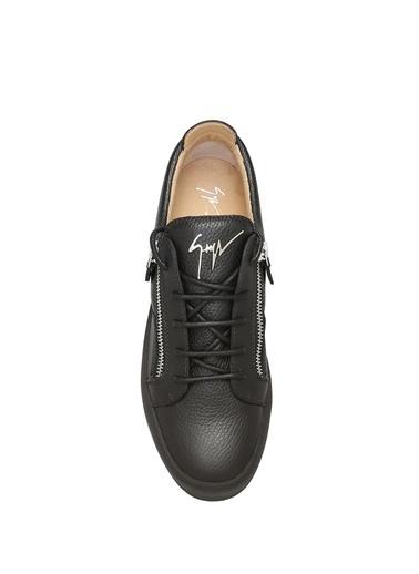 Spor Ayakkabı-Giuseppe Zanotti